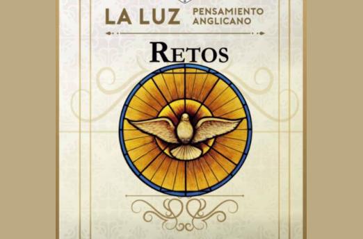 Nuevo número de la Revista La Luz